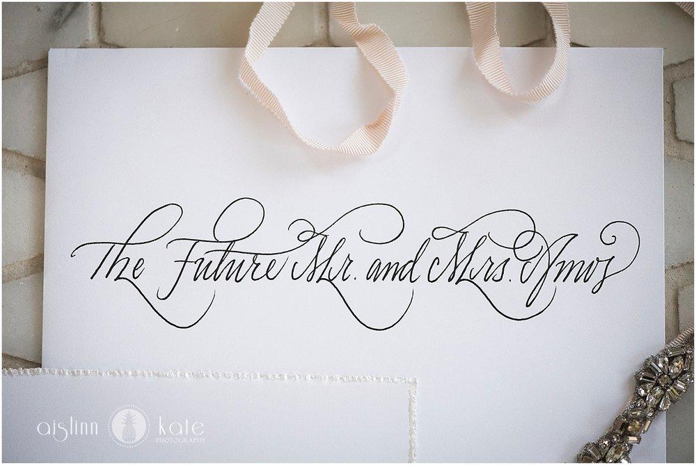 Watercolor-Wedding-005.jpg