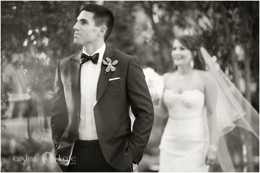 Watercolor-Wedding-022.jpg