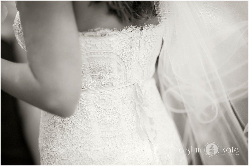 Watercolor-Wedding-028.jpg