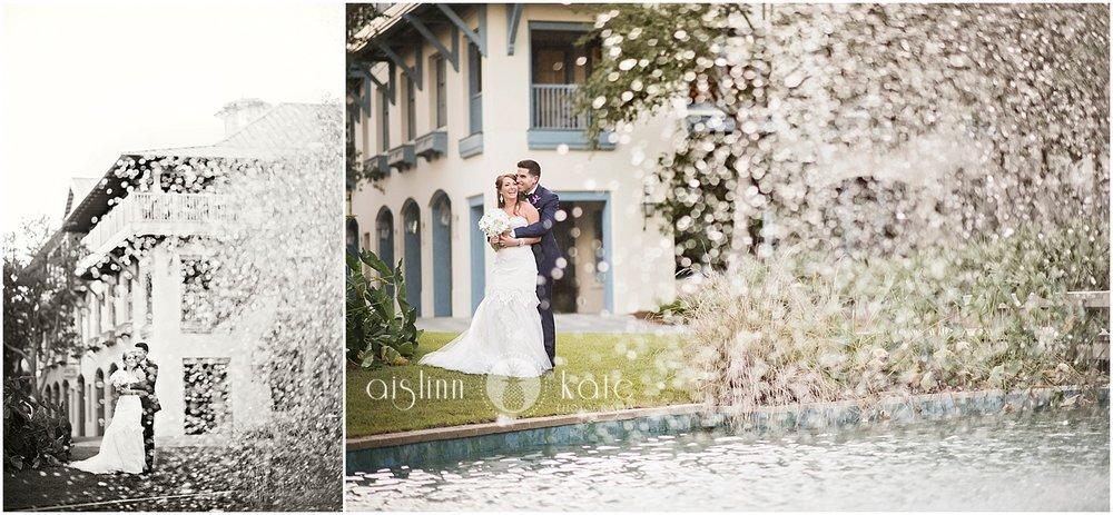 Watercolor-Wedding-039.jpg