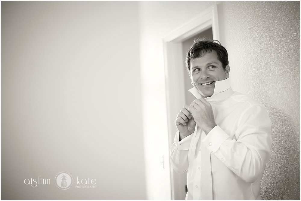 Pensacola-Wedding-Photographer-036.jpg