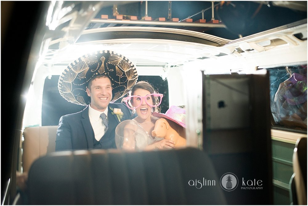Pensacola-Wedding-Photographer-087.jpg
