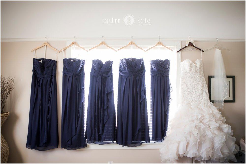 Pensacola-Destin-Wedding-Photographer_8407.jpg