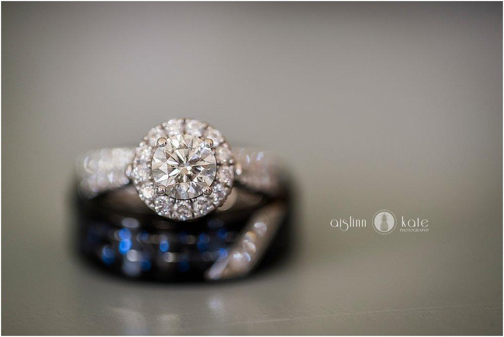 Pensacola-Destin-Wedding-Photographer_8409.jpg
