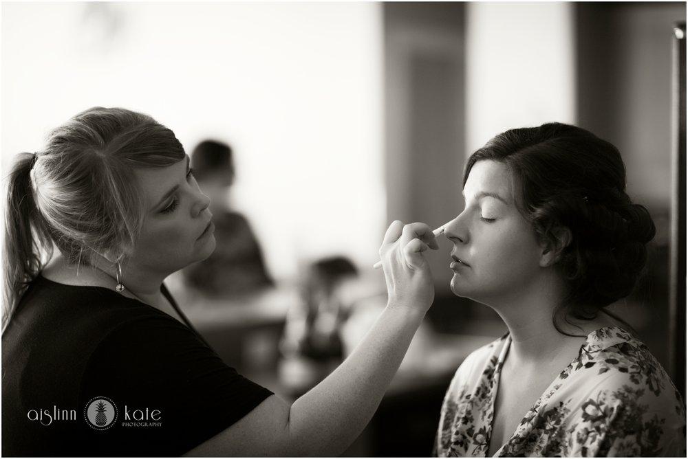 Pensacola-Destin-Wedding-Photographer_8411.jpg