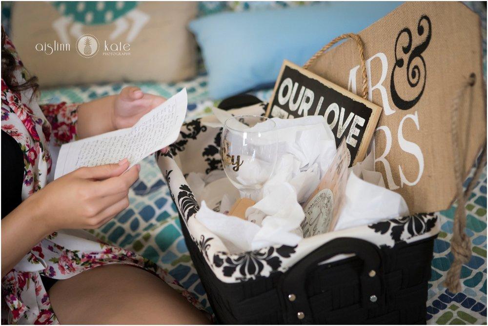 Pensacola-Destin-Wedding-Photographer_8413.jpg