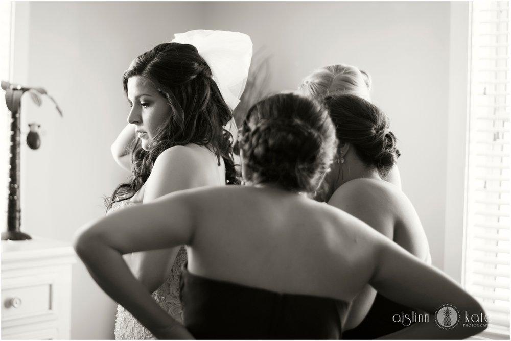 Pensacola-Destin-Wedding-Photographer_8414.jpg