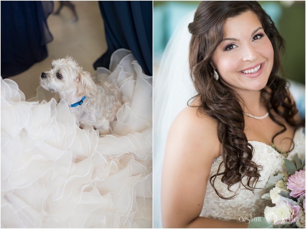 Pensacola-Destin-Wedding-Photographer_8416.jpg