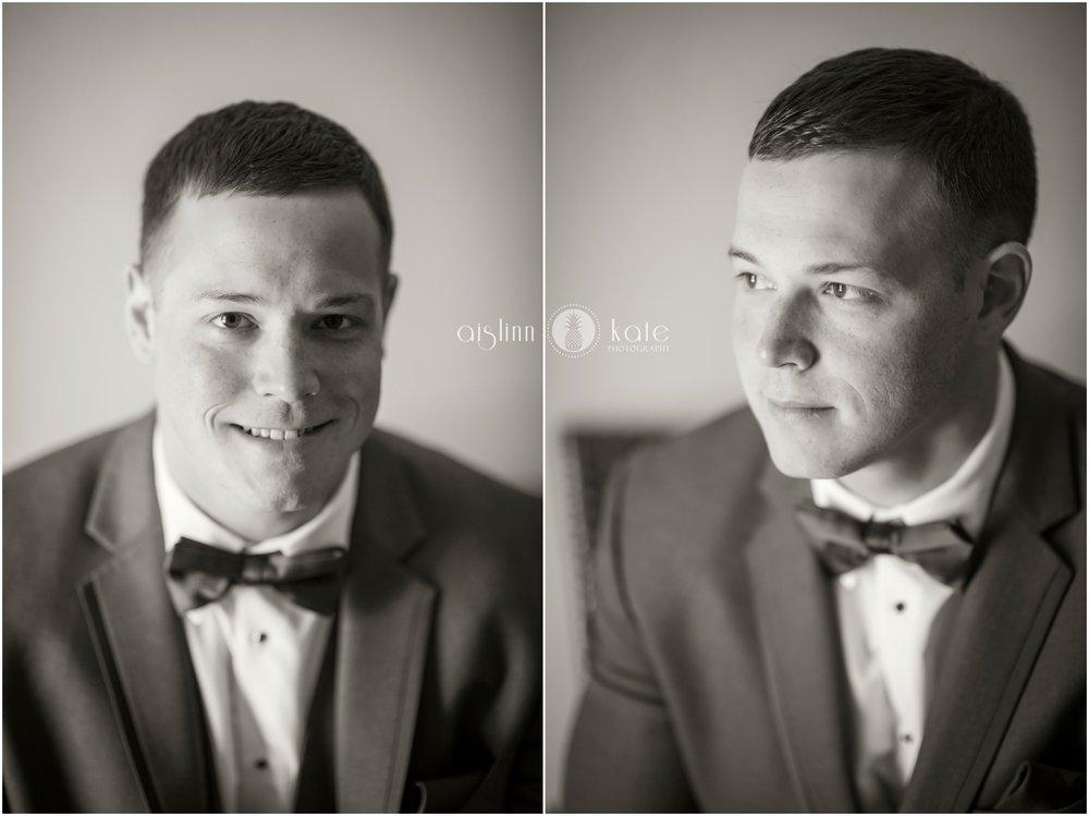 Pensacola-Destin-Wedding-Photographer_8419.jpg
