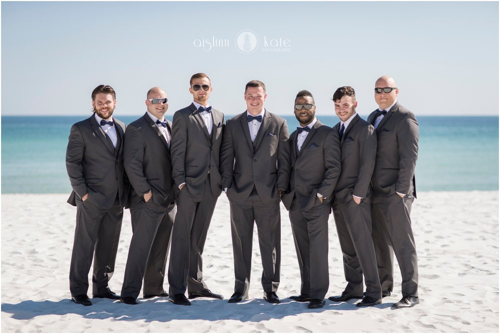 Pensacola-Destin-Wedding-Photographer_8420.jpg