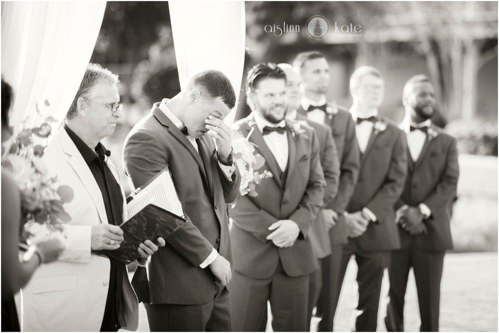 Pensacola-Destin-Wedding-Photographer_8423.jpg