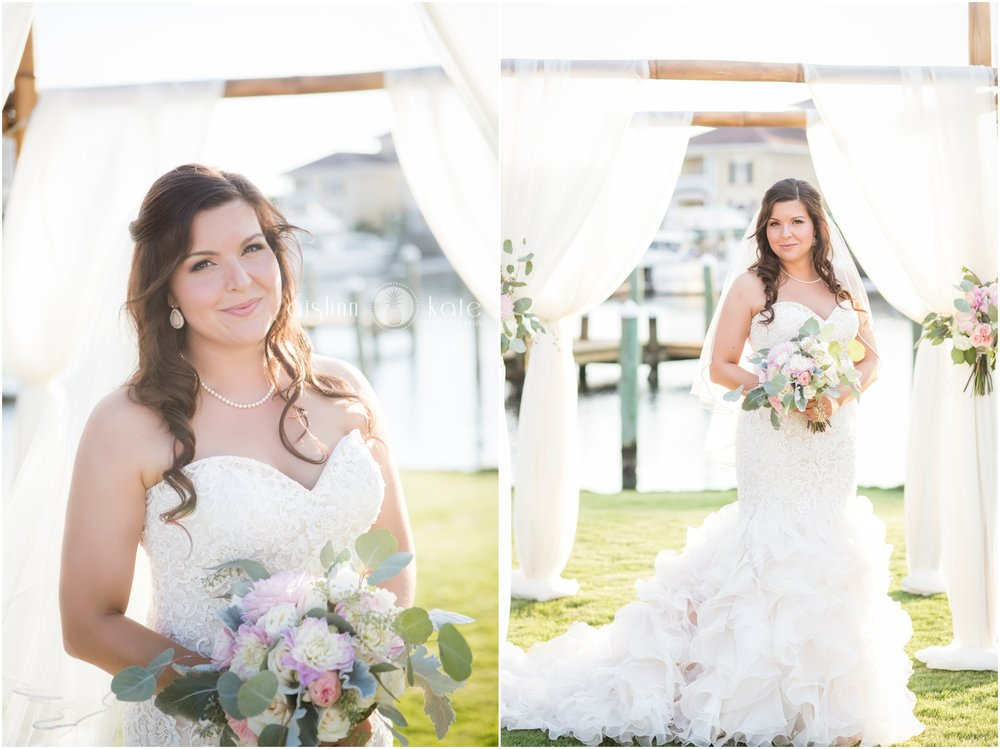 Pensacola-Destin-Wedding-Photographer_8425.jpg
