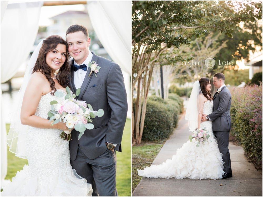 Pensacola-Destin-Wedding-Photographer_8426.jpg
