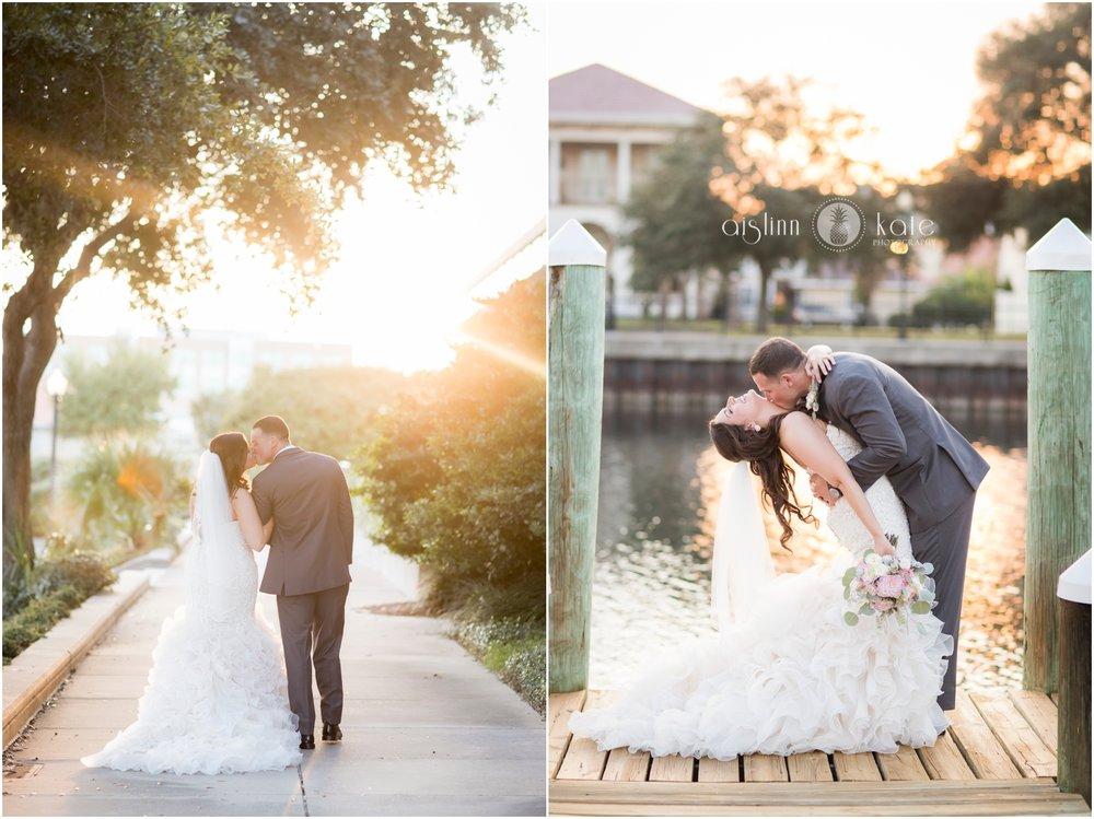Pensacola-Destin-Wedding-Photographer_8428.jpg