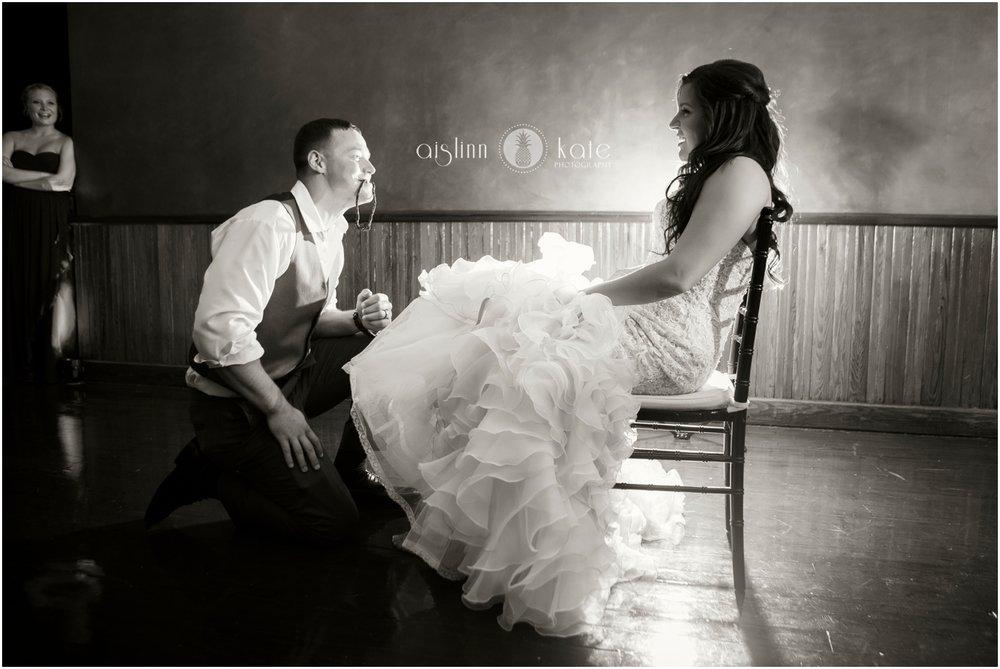 Pensacola-Destin-Wedding-Photographer_8431.jpg