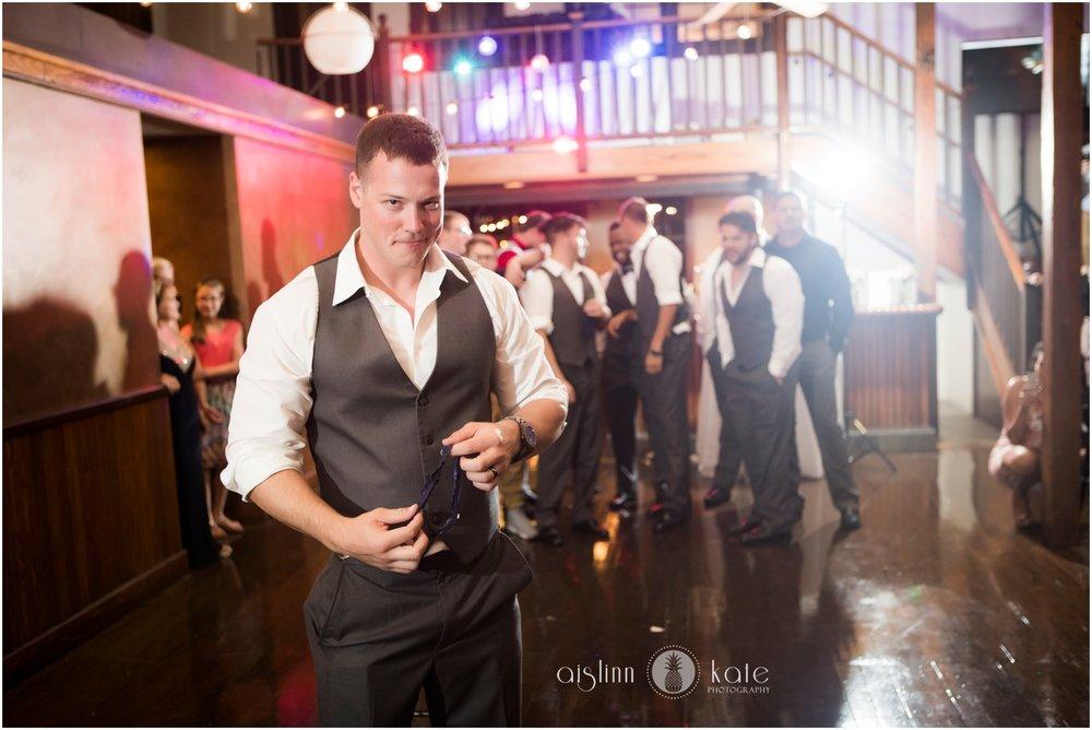 Pensacola-Destin-Wedding-Photographer_8432.jpg