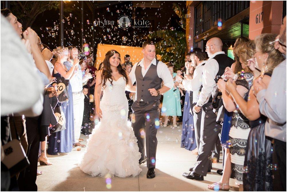 Pensacola-Destin-Wedding-Photographer_8434.jpg