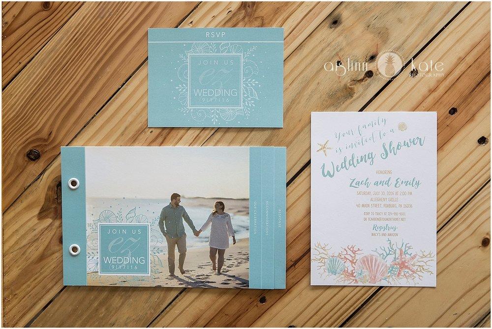 Pensacola-Destin-Wedding-Photographer_0429.jpg