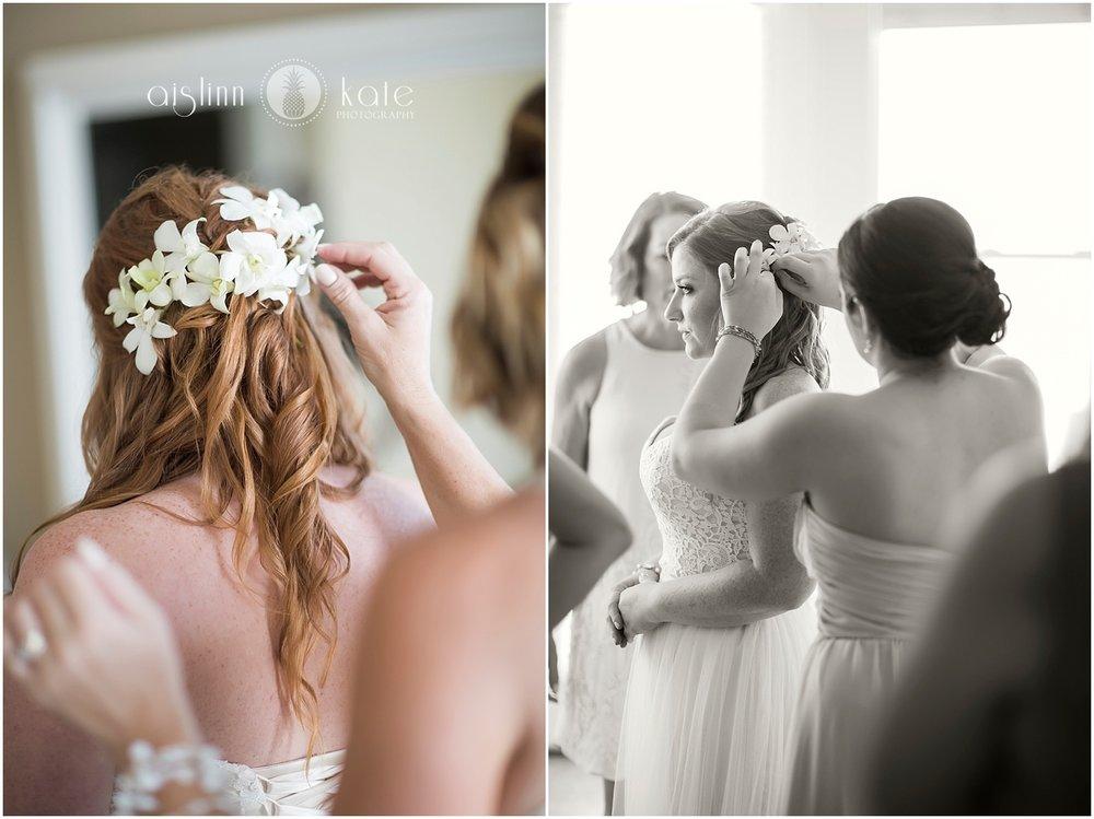 Pensacola-Destin-Wedding-Photographer_0440.jpg