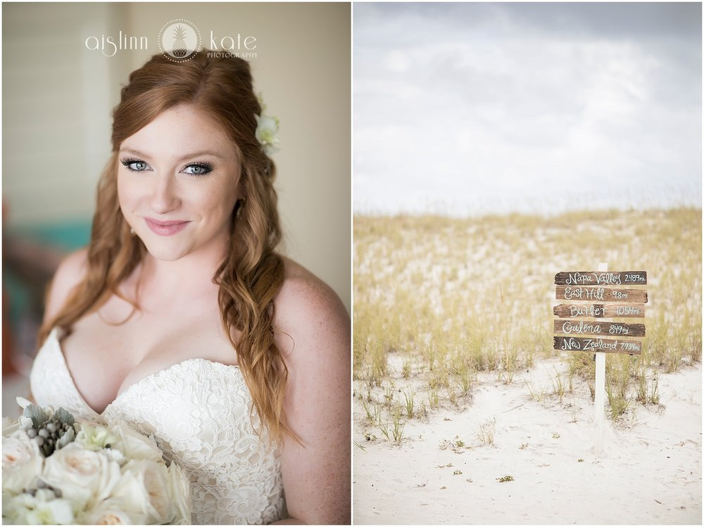 Pensacola-Destin-Wedding-Photographer_0441.jpg