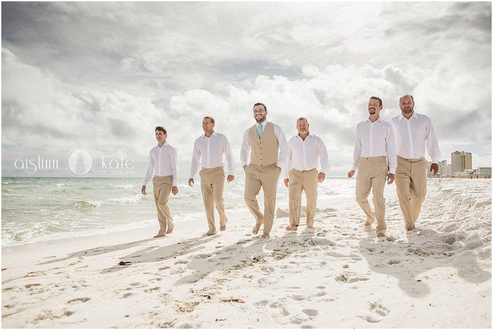 Pensacola-Destin-Wedding-Photographer_0444.jpg