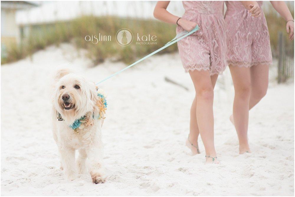 Pensacola-Destin-Wedding-Photographer_0446.jpg