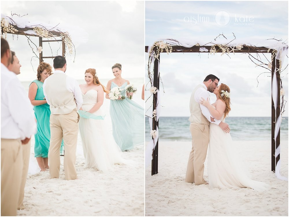 Pensacola-Destin-Wedding-Photographer_0448.jpg
