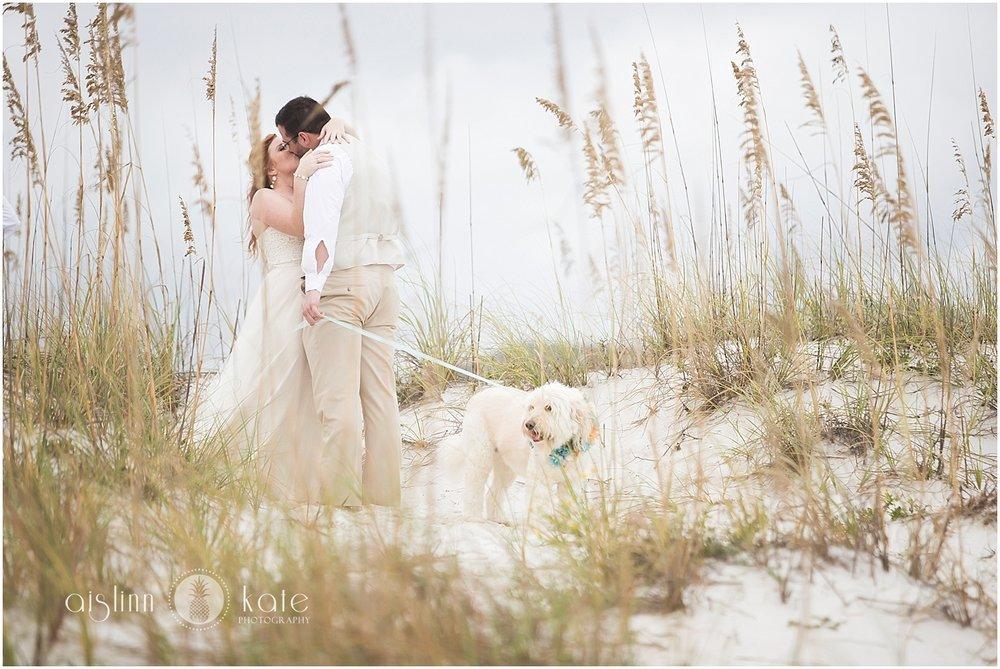 Pensacola-Destin-Wedding-Photographer_0449.jpg
