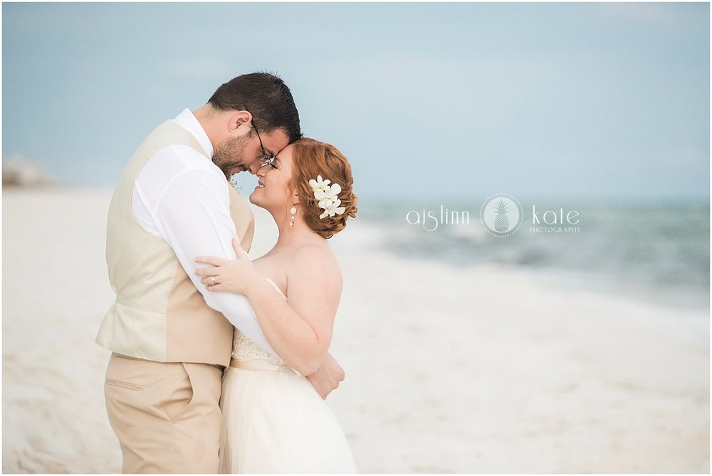 Pensacola-Destin-Wedding-Photographer_0451.jpg