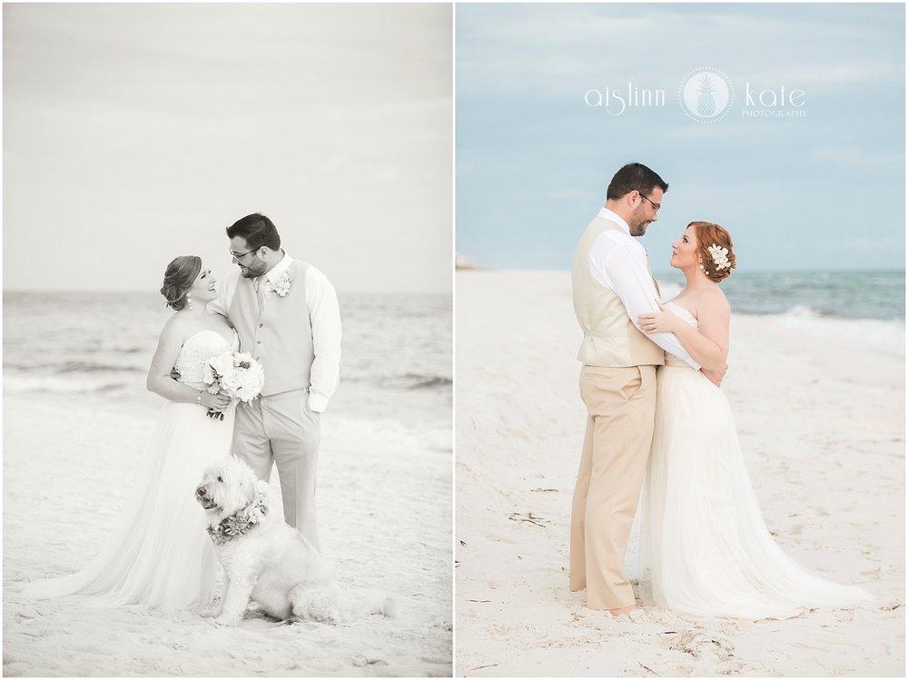 Pensacola-Destin-Wedding-Photographer_0452.jpg