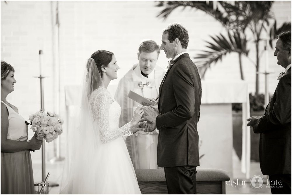 Pensacola-Destin-Wedding-Photographer_8328.jpg