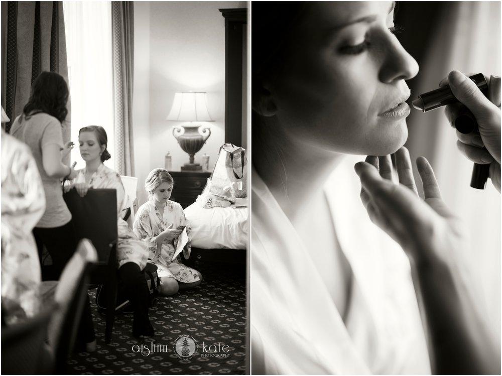 Pensacola-Destin-Wedding-Photographer_7970.jpg