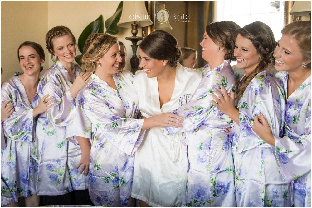Pensacola-Destin-Wedding-Photographer_7972.jpg
