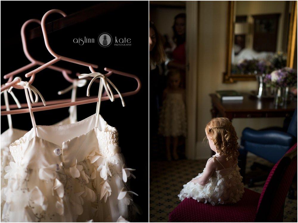 Pensacola-Destin-Wedding-Photographer_7973.jpg