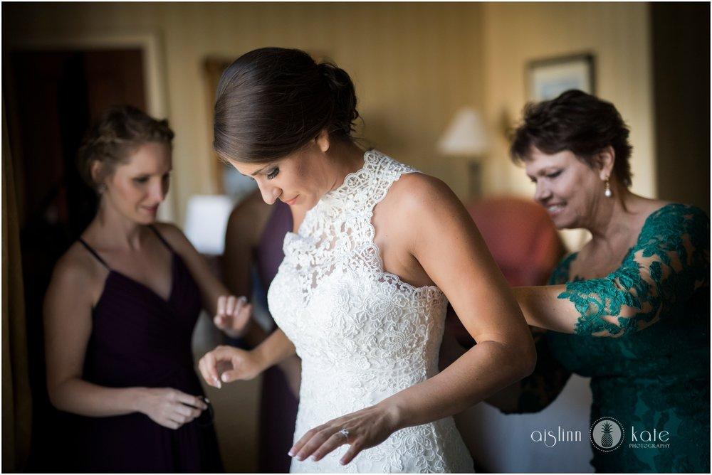 Pensacola-Destin-Wedding-Photographer_7974.jpg