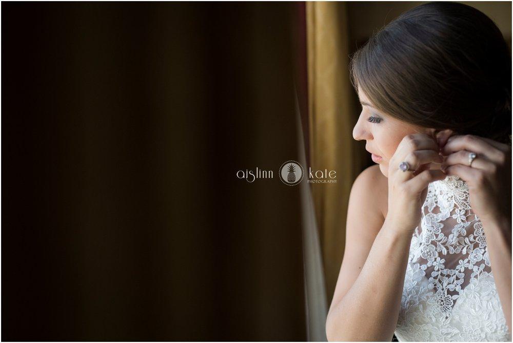 Pensacola-Destin-Wedding-Photographer_7977.jpg