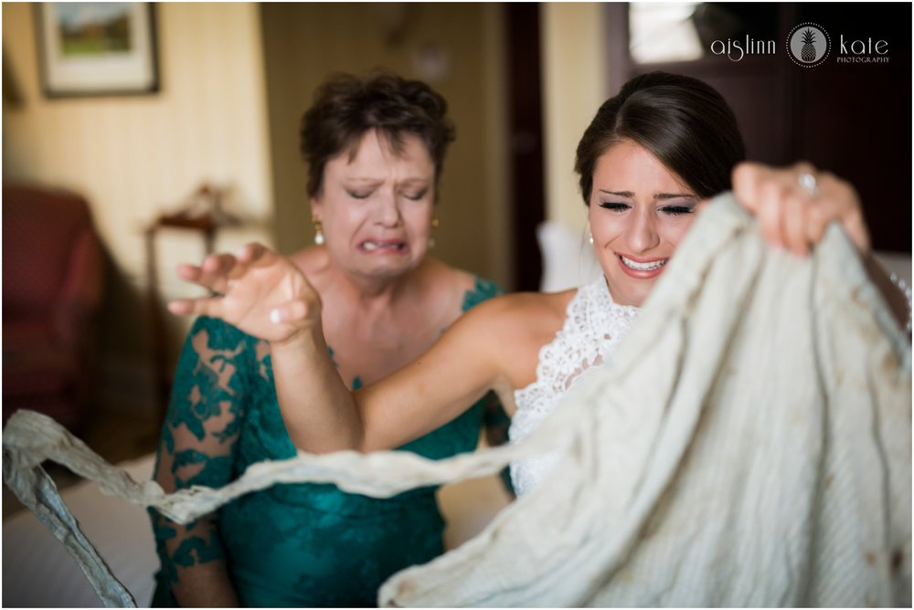 Pensacola-Destin-Wedding-Photographer_7980.jpg