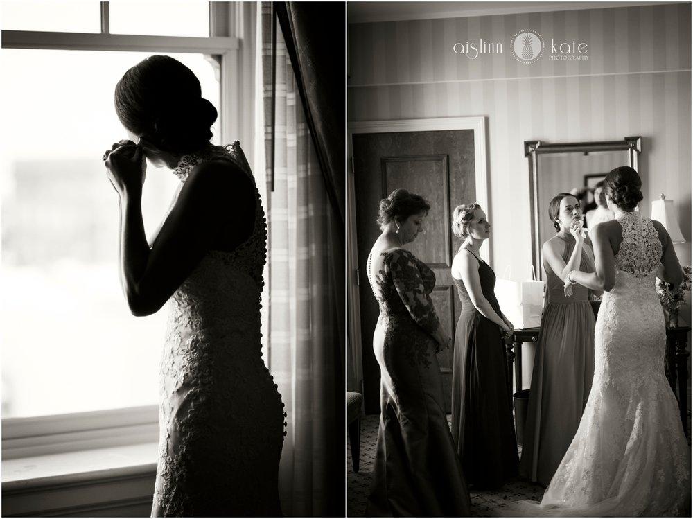 Pensacola-Destin-Wedding-Photographer_7984.jpg