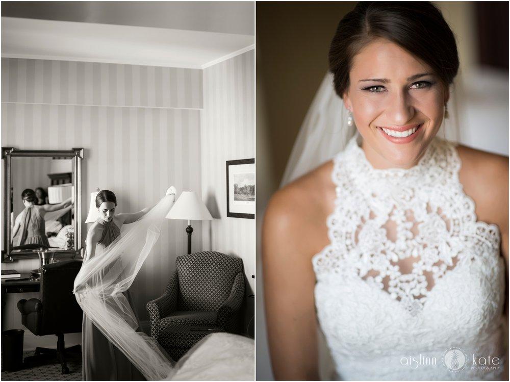 Pensacola-Destin-Wedding-Photographer_7985.jpg