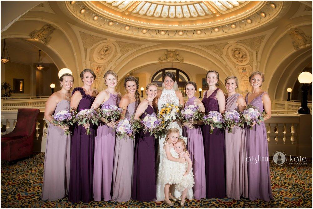 Pensacola-Destin-Wedding-Photographer_7989.jpg