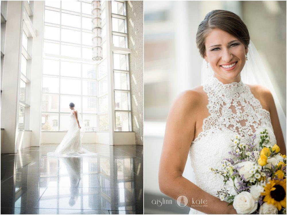 Pensacola-Destin-Wedding-Photographer_7992.jpg