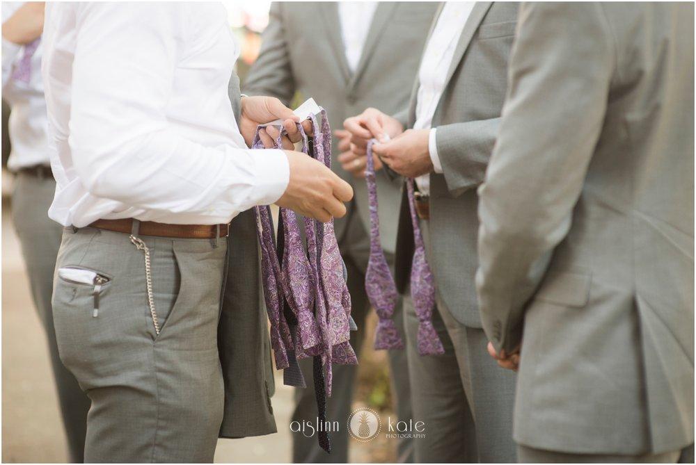 Pensacola-Destin-Wedding-Photographer_7994.jpg