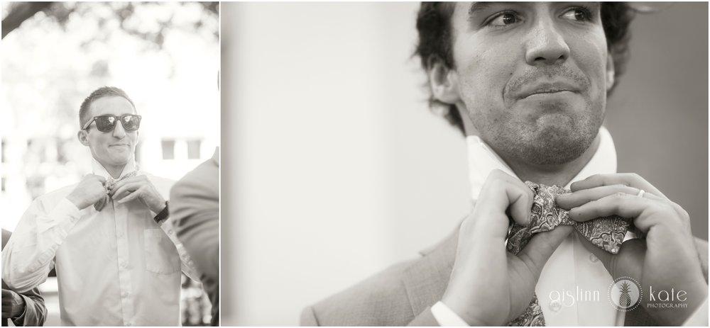Pensacola-Destin-Wedding-Photographer_7995.jpg