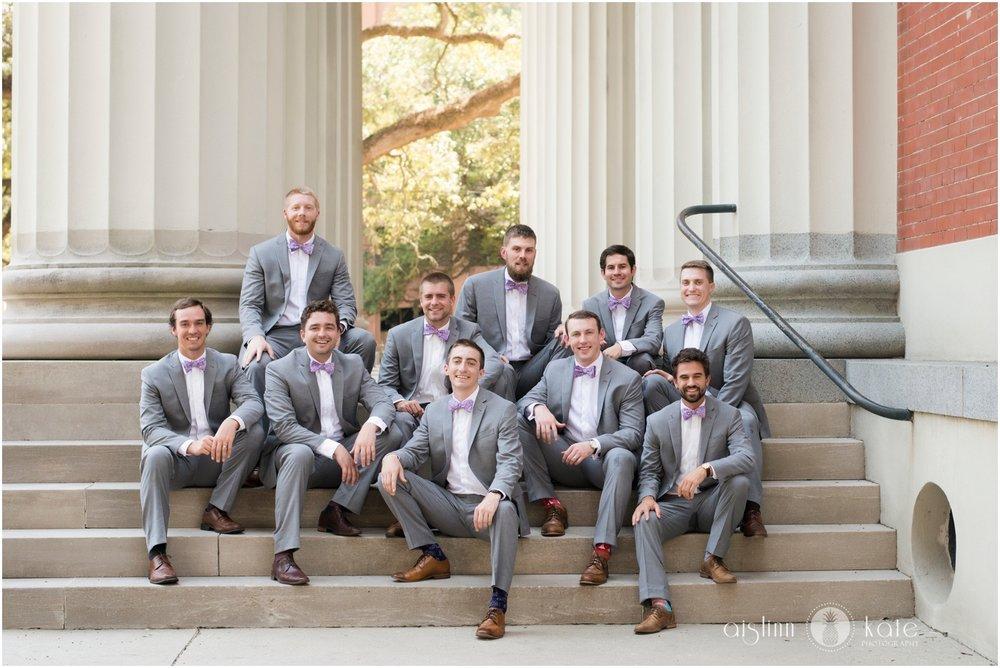 Pensacola-Destin-Wedding-Photographer_7998.jpg