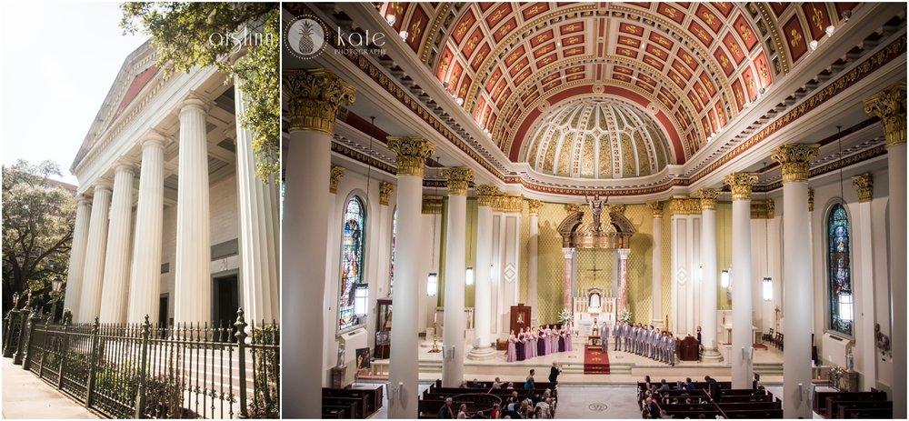 Pensacola-Destin-Wedding-Photographer_7999.jpg