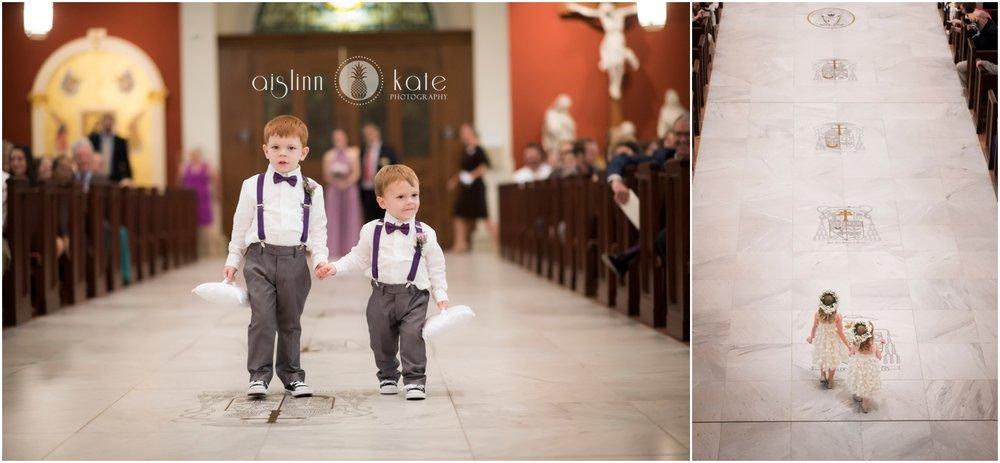 Pensacola-Destin-Wedding-Photographer_8001.jpg