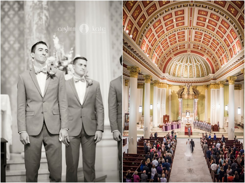 Pensacola-Destin-Wedding-Photographer_8002.jpg