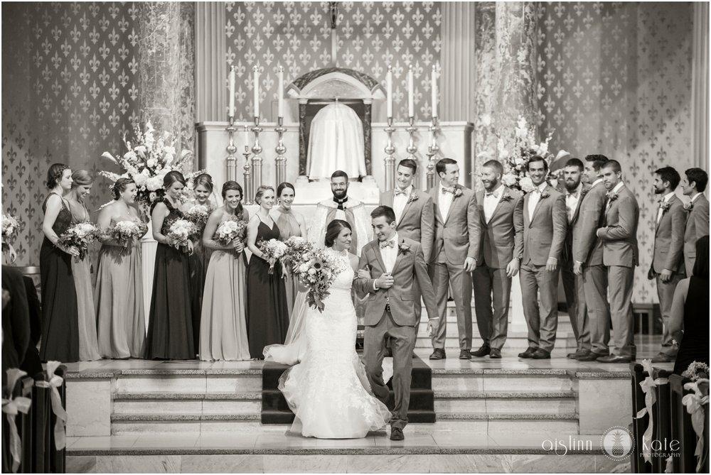 Pensacola-Destin-Wedding-Photographer_8005.jpg
