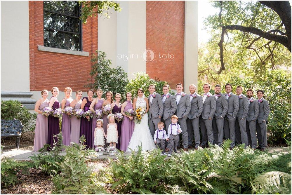 Pensacola-Destin-Wedding-Photographer_8006.jpg