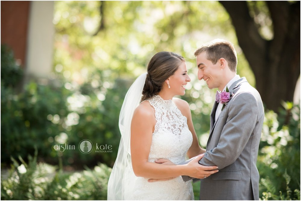 Pensacola-Destin-Wedding-Photographer_8009.jpg